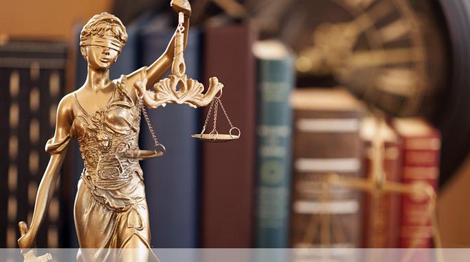 Rechtsgebiete