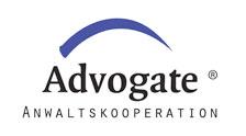 logo_advogate