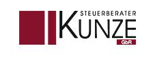 logo_kunze